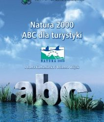 NATURA 2000 – motorem zrównoważonego rozwoju