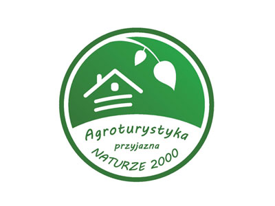 http://natura2000.org.pl