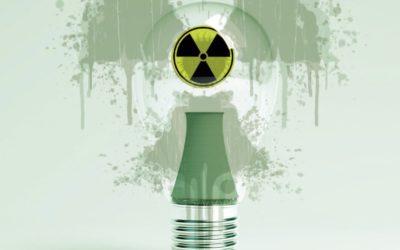 Atom krąży po Polsce