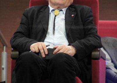 Brundtland (59)