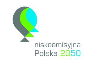 Niskoemisyjna Polska 2050