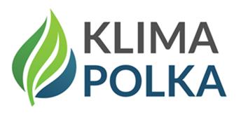 KLIMAPOLKA. Polityka klimatyczna szansą dla Polski. Jak ją wykorzystać ?