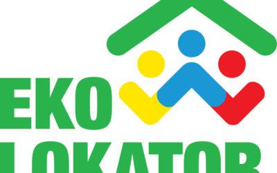 Zapytanie ofertowe nr 1/2018/EKO-LOK z dnia 20.02.2018r.