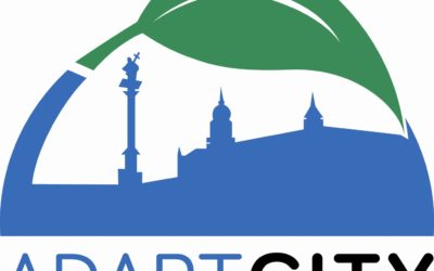 "Invitation to conference ""How cities respond to climate change"""