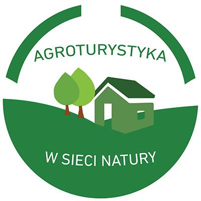 Agroturystyka w sieci natury