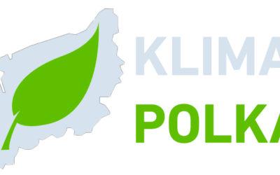 Usługi promocji w prasie i internecie – unieważnienie postępowania 3/2019/KLIMAPOLKA