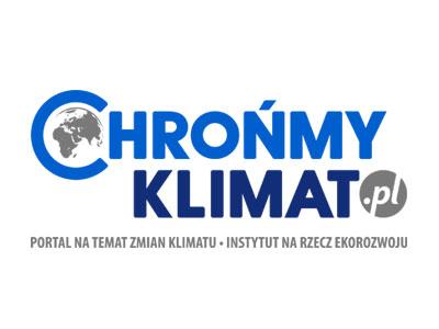 ChrońmyKlimat.pl wersja 2.0 – portal na temat zmian klimatu dla społeczenstwa i biznesu