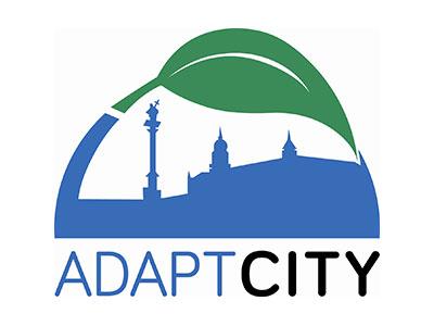 ADAPTCITY