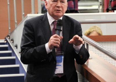 Brundtland (65)