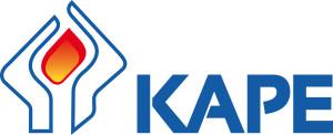 kape_logo_2014-300x122