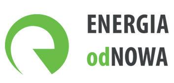 EnergiaodNowa (LIFE WZROST) nominowana do nagrody LIFE Awards 2019
