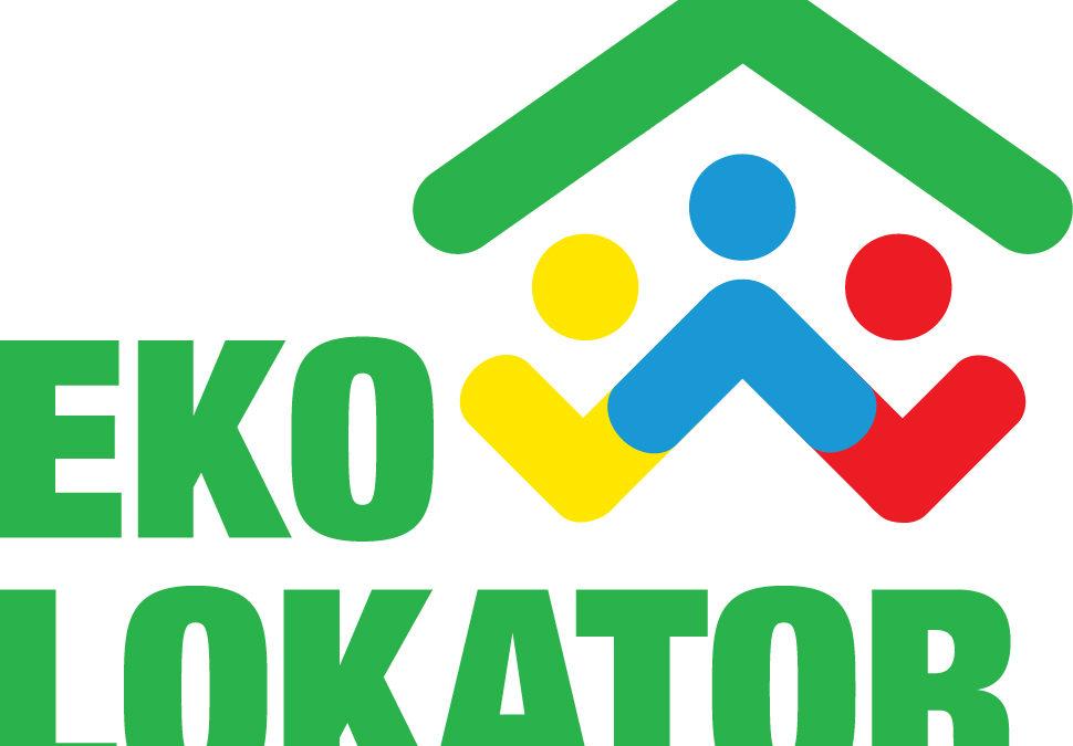 Anulowanie przetargu – zapytanie ofertowe nr 1/2018/EKO-LOK