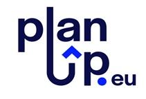 Warsztaty na temat Krajowego Planu Energii i Klimatu – 20 marca, Zielna