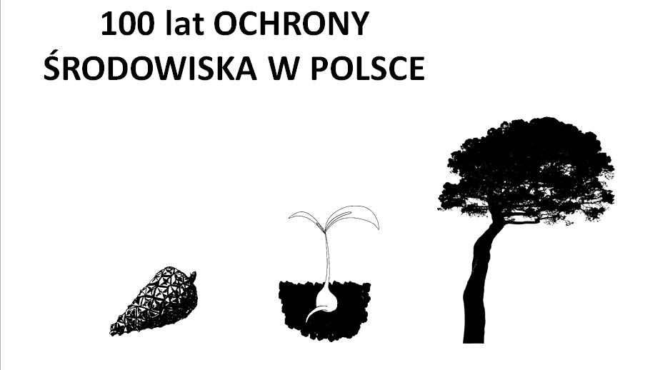 Ewolucja paradygmatów ocen środowiskowych w takt przemian polskiej ochrony środowiska