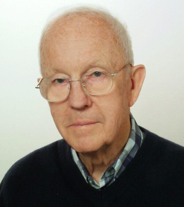 Pamięci prof. Janusza Kindlera